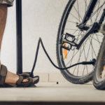 Best Bicycle Pump