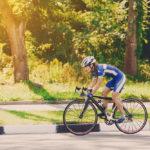 Best Bike Shorts For Women