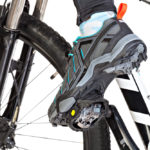 Best Clipless Pedals