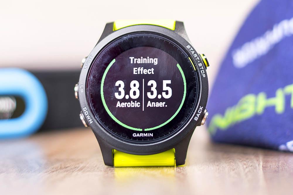 Best Garmin Triathlon Watch