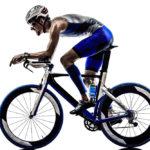 Best Road Bike For Triathletes