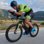Best Triathlon Bike