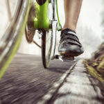 Best Triathlon Bike Shoes