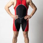 Best Triathlon Suit