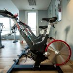 Tacx Neo 2T Review