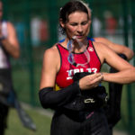 How Do You Transition Faster In A Triathlon?