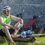 How Much Rest Do You Need After A Triathlon?