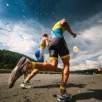 How Do You Pace A Triathlon?
