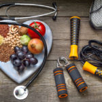 What Do Triathletes Eat In A Day?