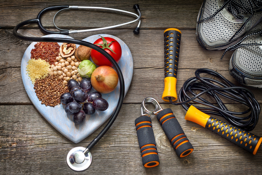 What Do Triathletes Eat In A Day