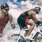 Which Is Harder - Triathlon Or Marathon?