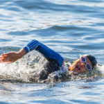 What Stroke Do You Swim In A Triathlon?